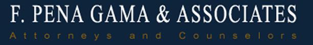 F. Pena Gama & Associates